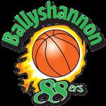 Ballyshannon 88ers
